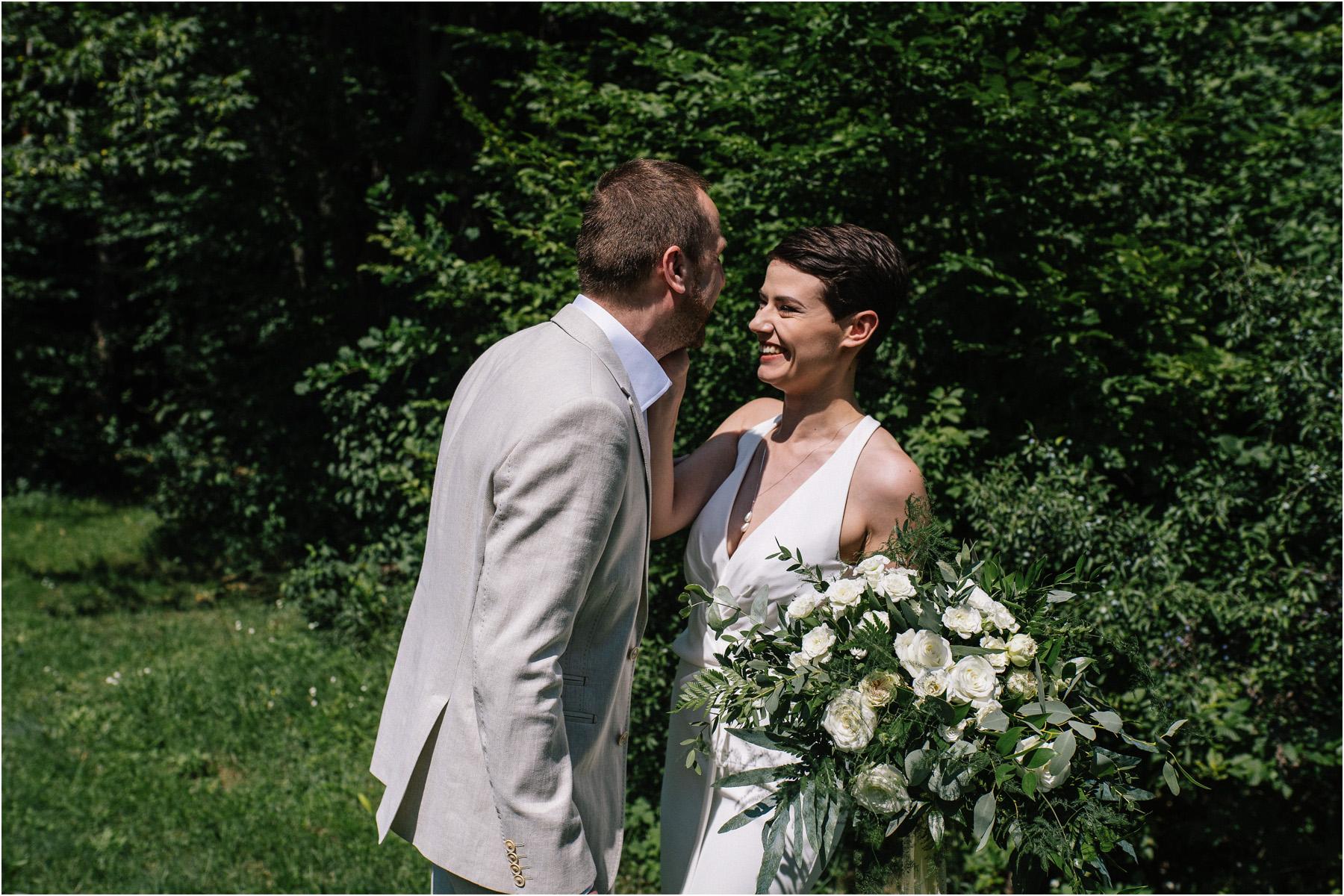 Kamila & Łukasz | ślub plenerowy w skansenie Muzeum Wsi Kieleckiej 26
