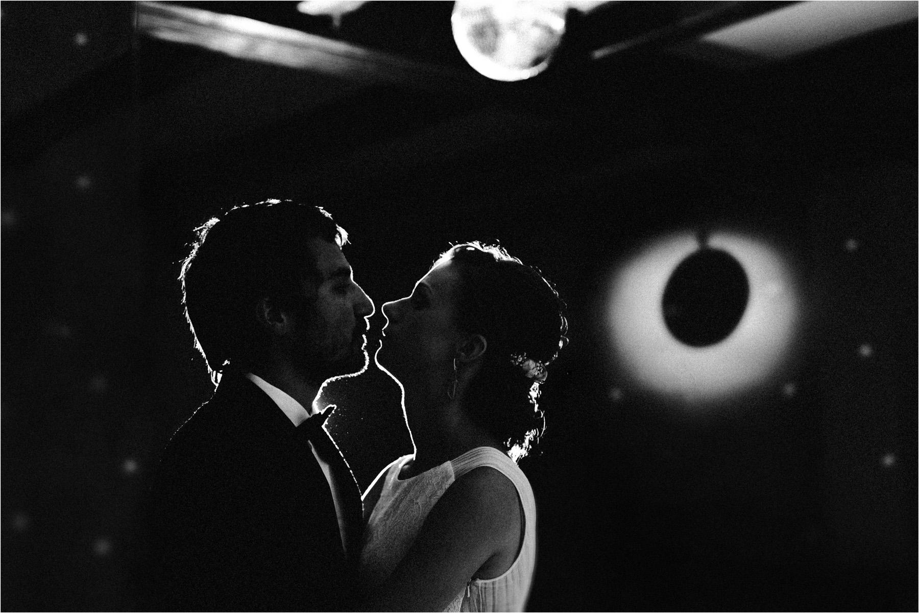 Kasia & Tomek | cystersi i slow wedding w Sabatówce 74