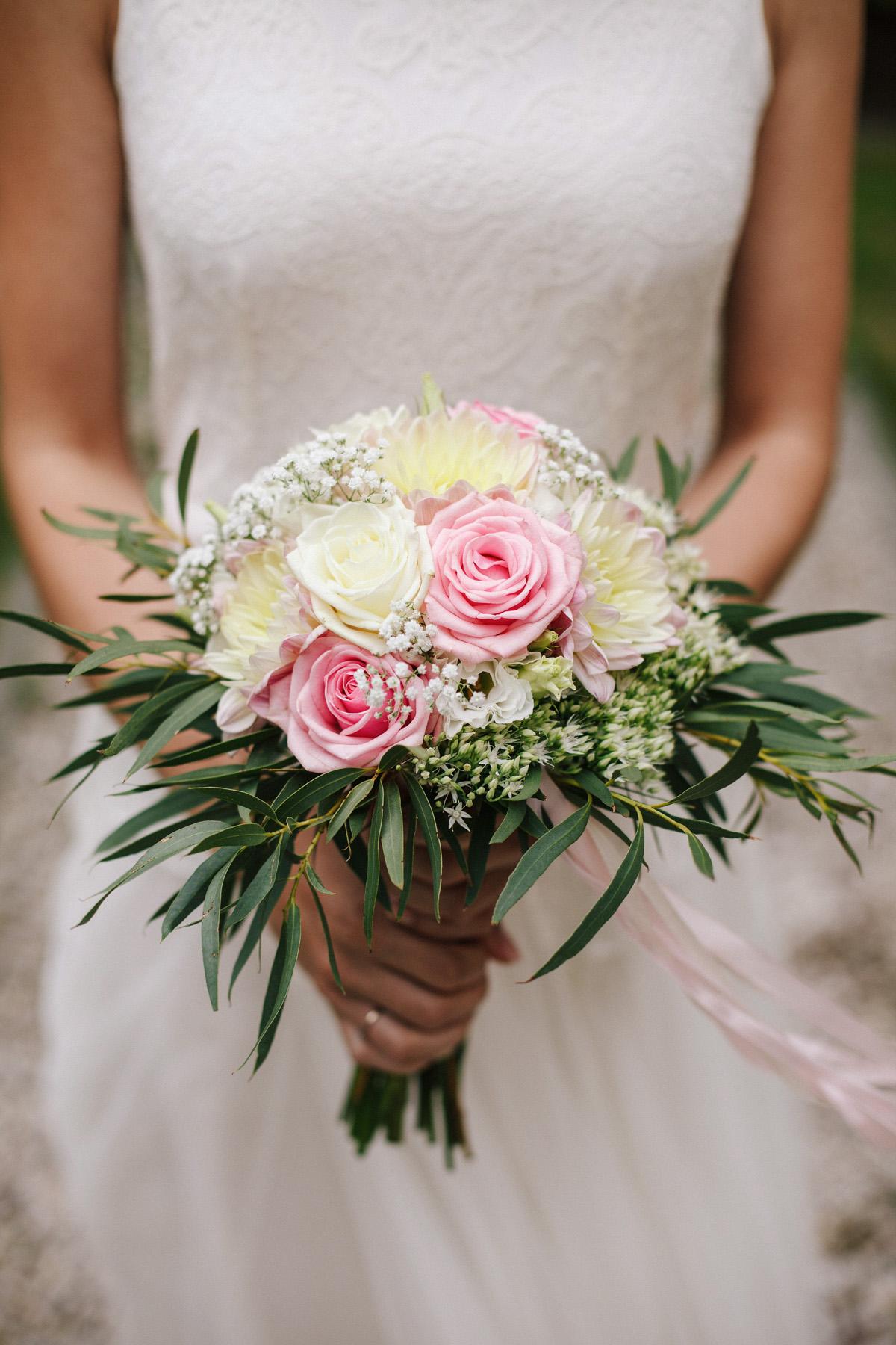 Kasia & Tomek | cystersi i slow wedding w Sabatówce 12