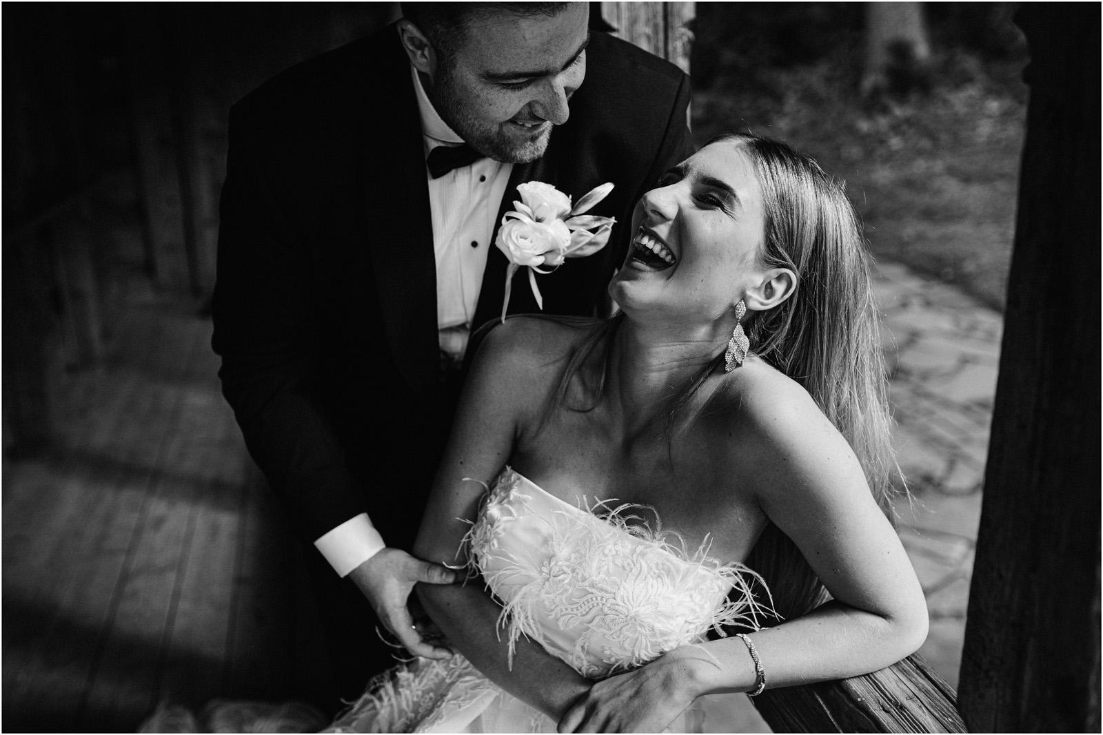 Maria & Kuba   ślub w Zakopanym 28