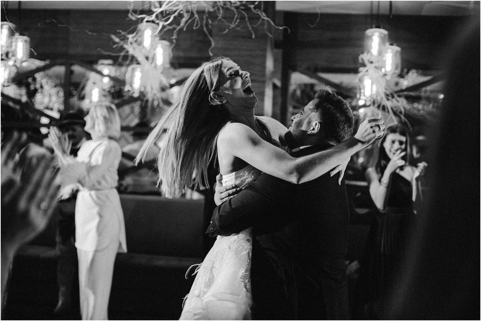 Maria & Kuba   ślub w Zakopanym 69