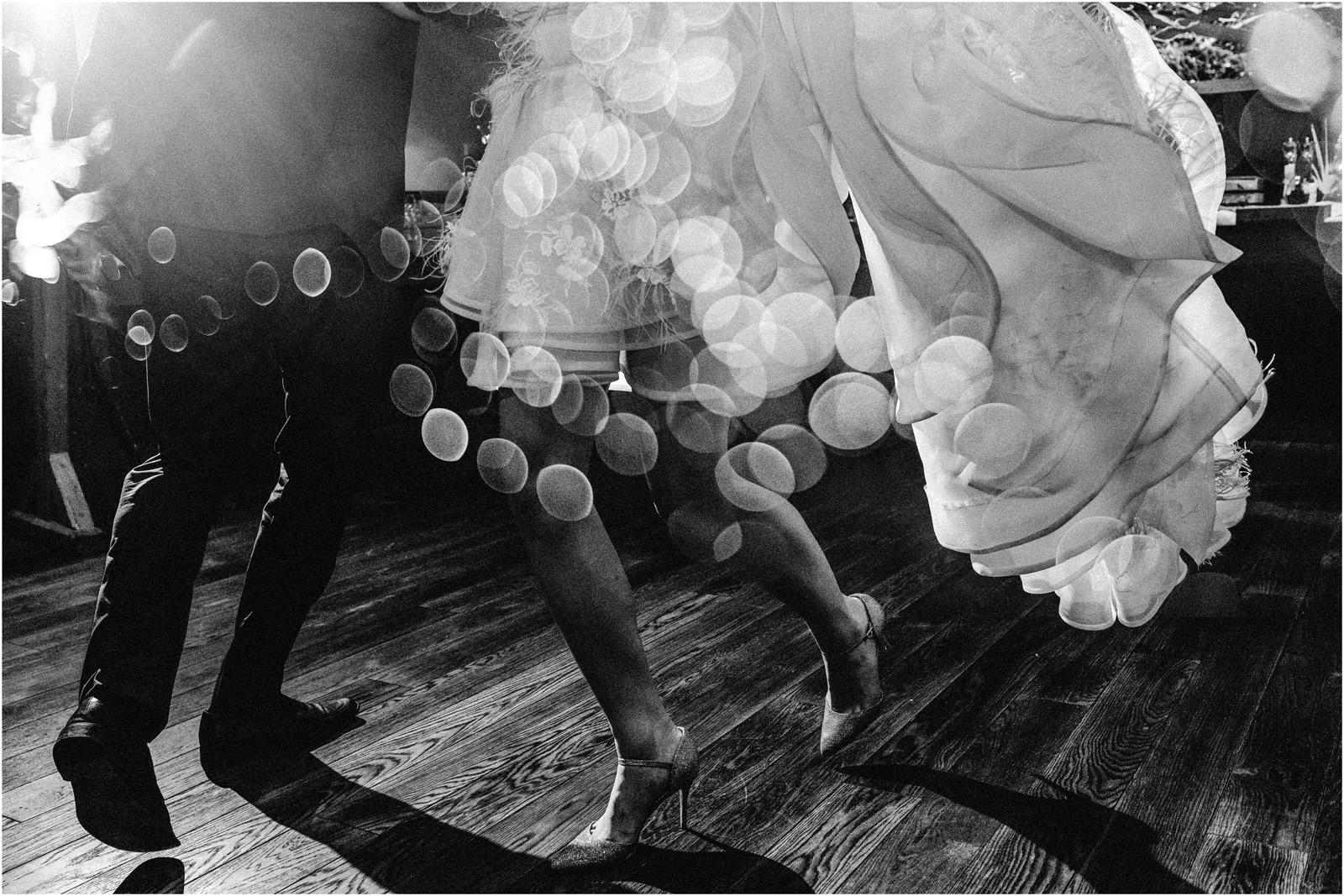Maria & Kuba   ślub w Zakopanym 70
