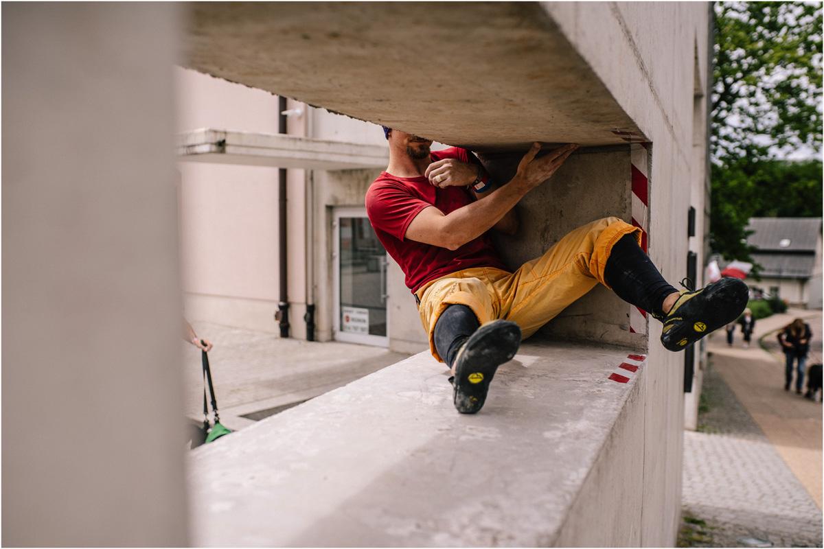 KSF #4 Urban climbing 23
