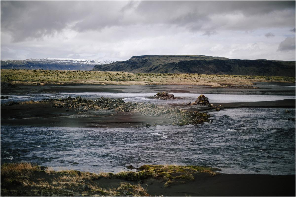 ICELAND IV w drodze 28