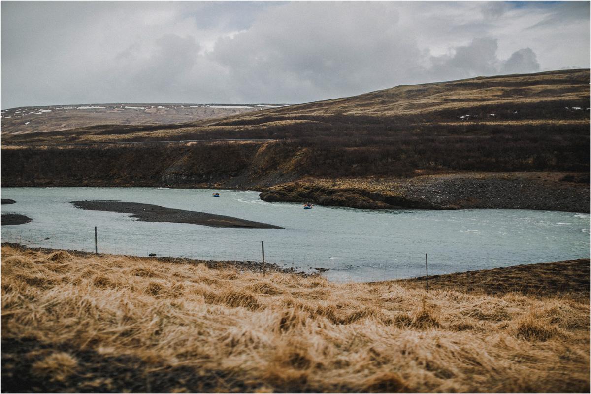 ICELAND IV w drodze 9