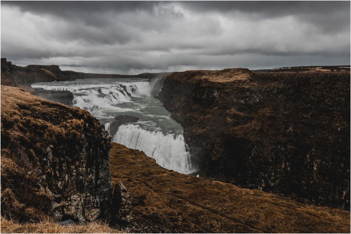 ICELAND IV w drodze 14