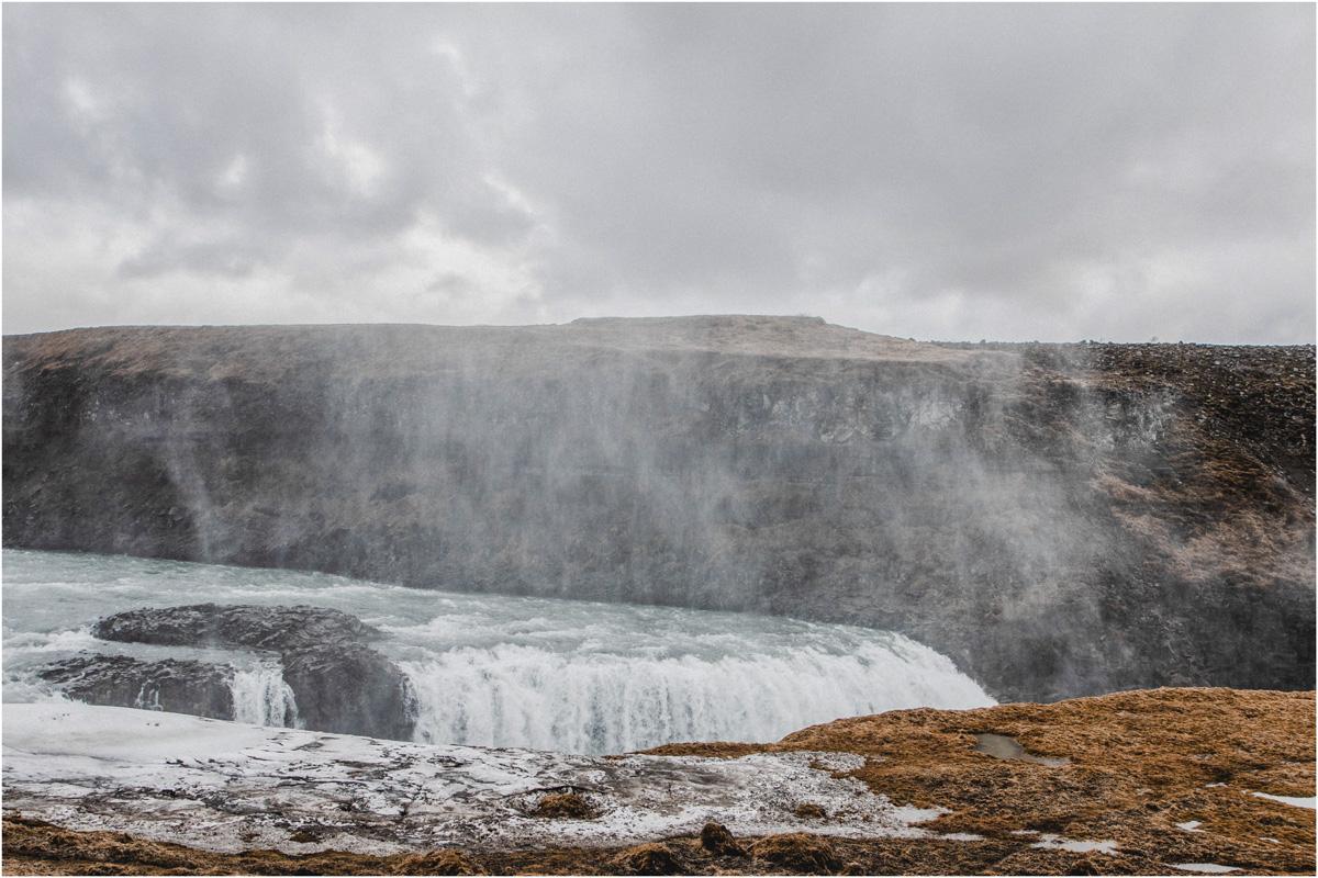 ICELAND IV w drodze 13