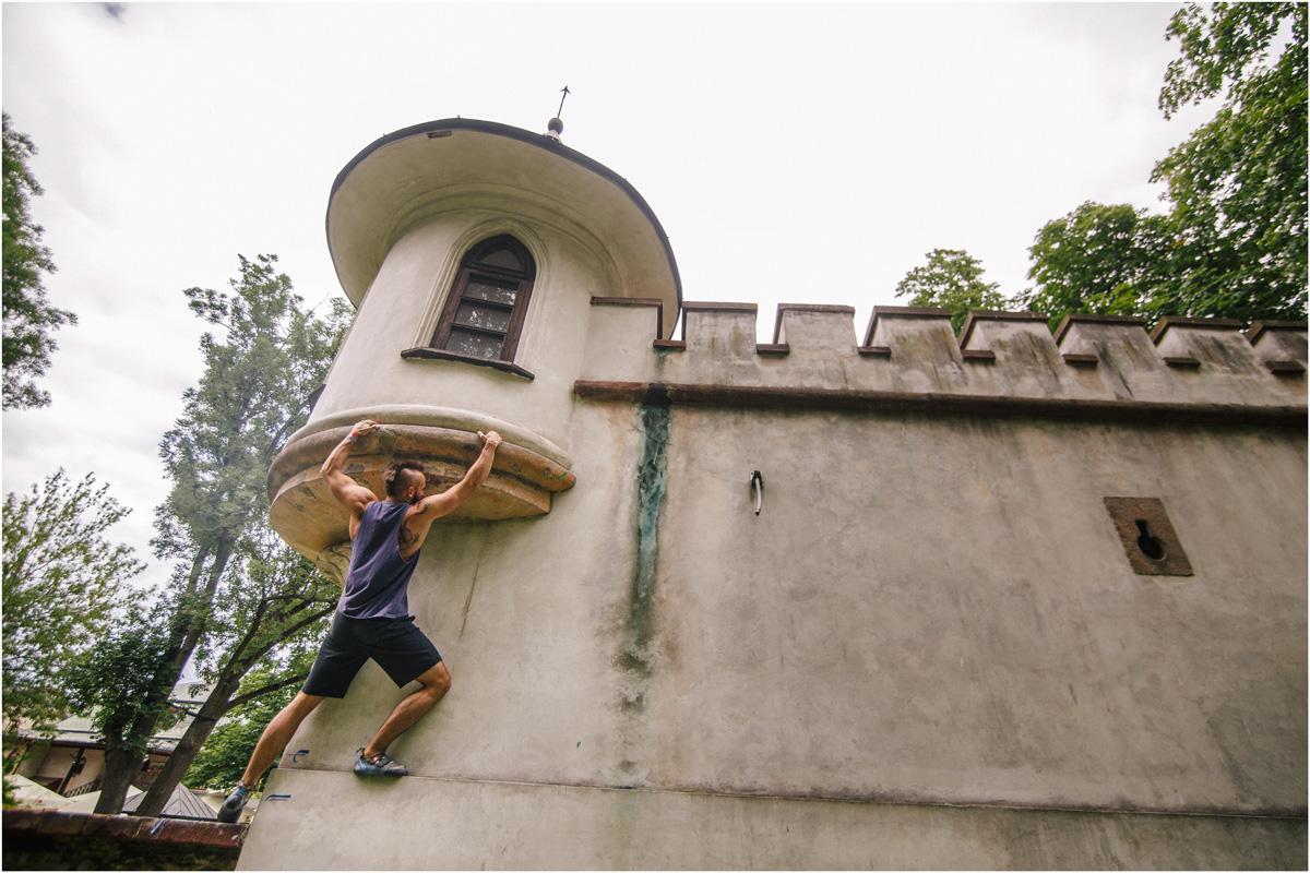 KSF #4 Urban climbing 13