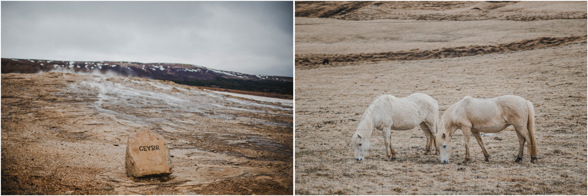 ICELAND IV w drodze 16