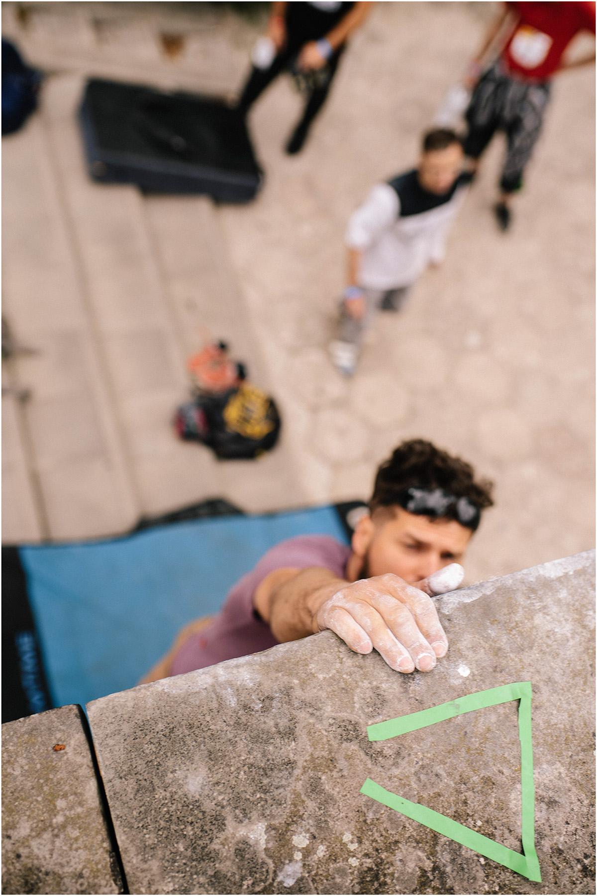 KSF #4 Urban climbing 28