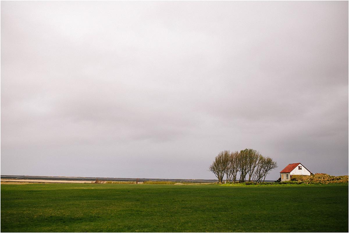 ICELAND II źródła i wodospady 6