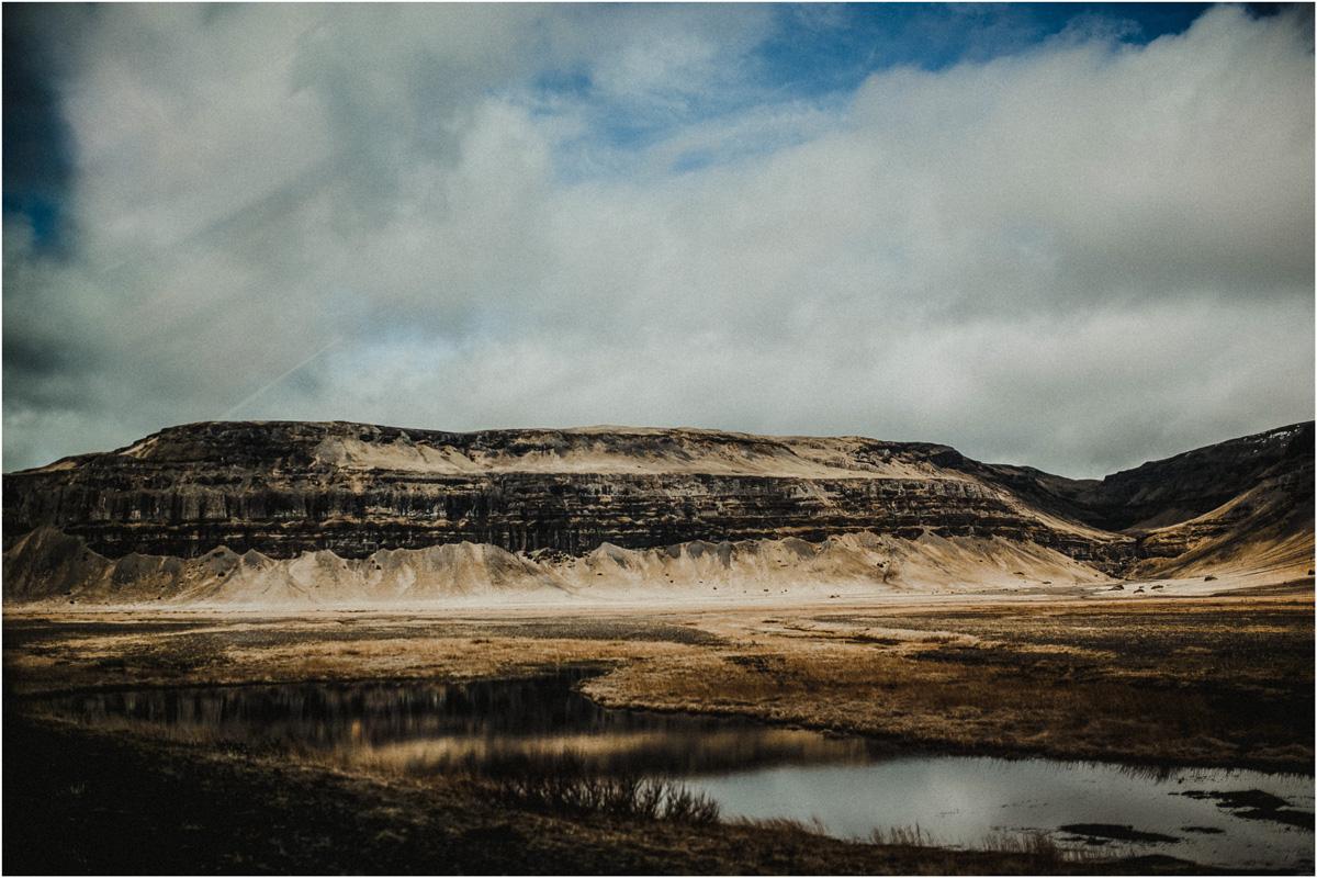 ICELAND IV w drodze 4