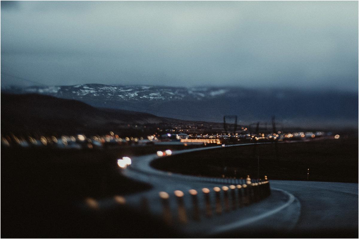 ICELAND I prolog 18