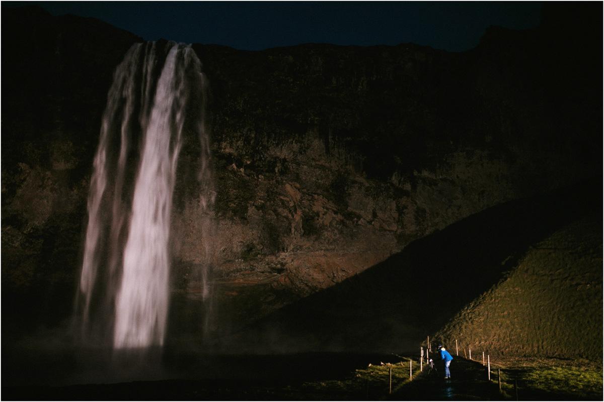 ICELAND I prolog 20