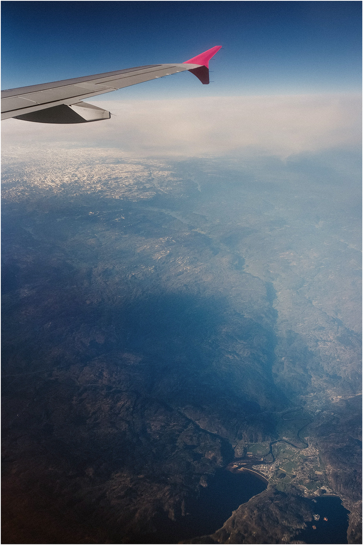 ICELAND I prolog 11