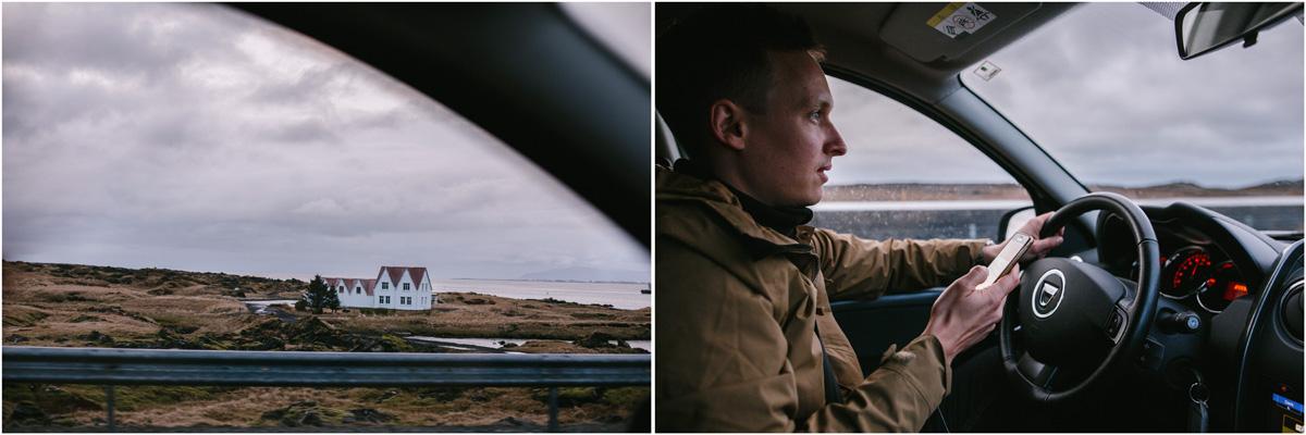 ICELAND I prolog 17
