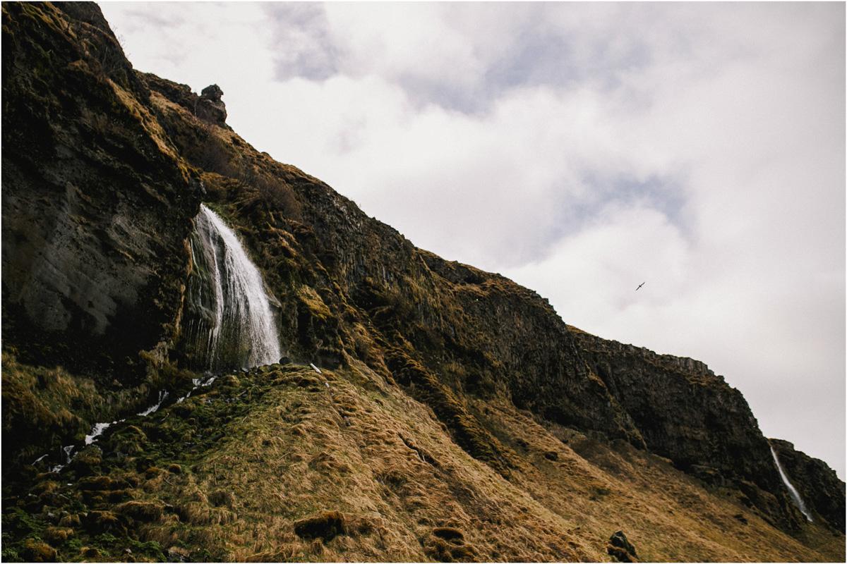 ICELAND II źródła i wodospady 5