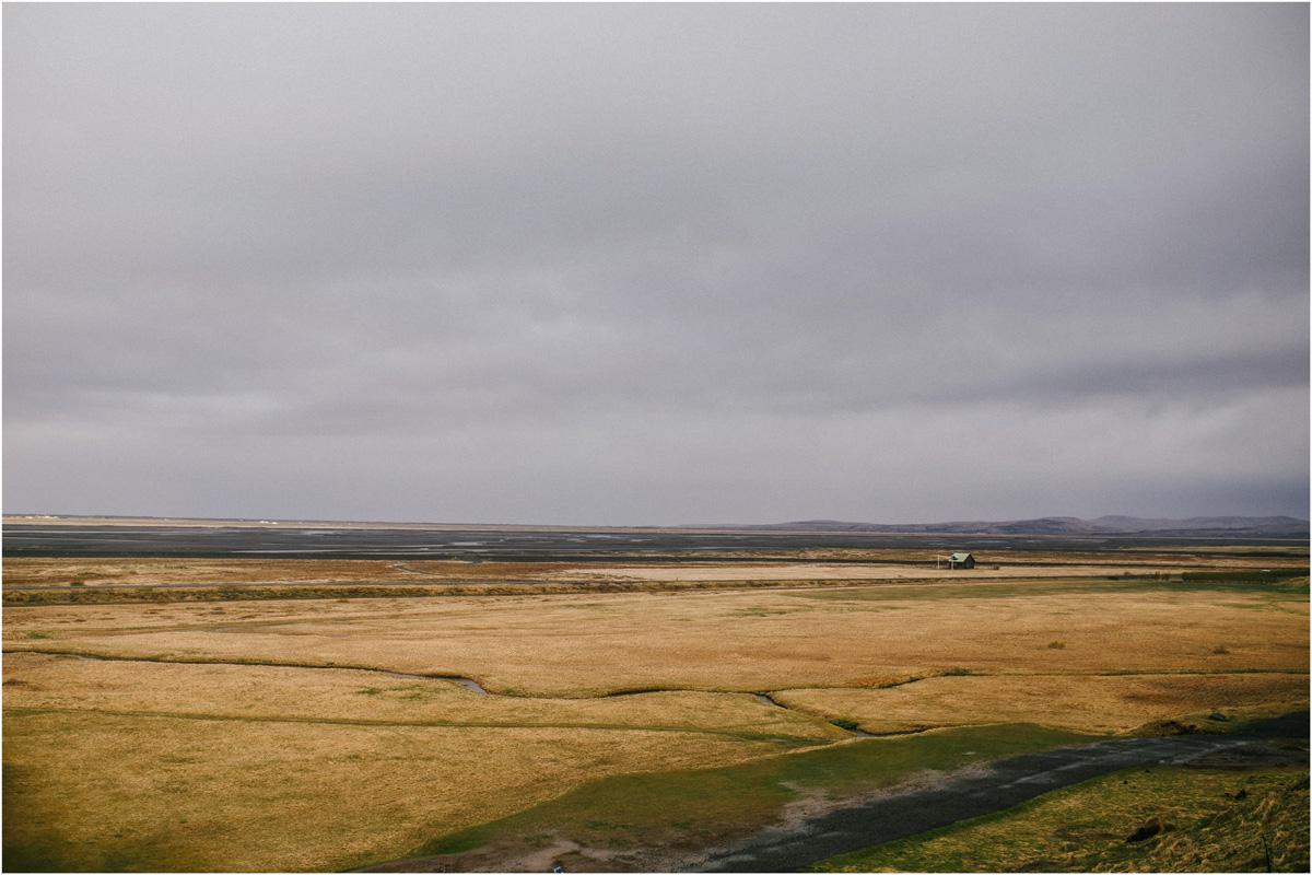 ICELAND II źródła i wodospady 15