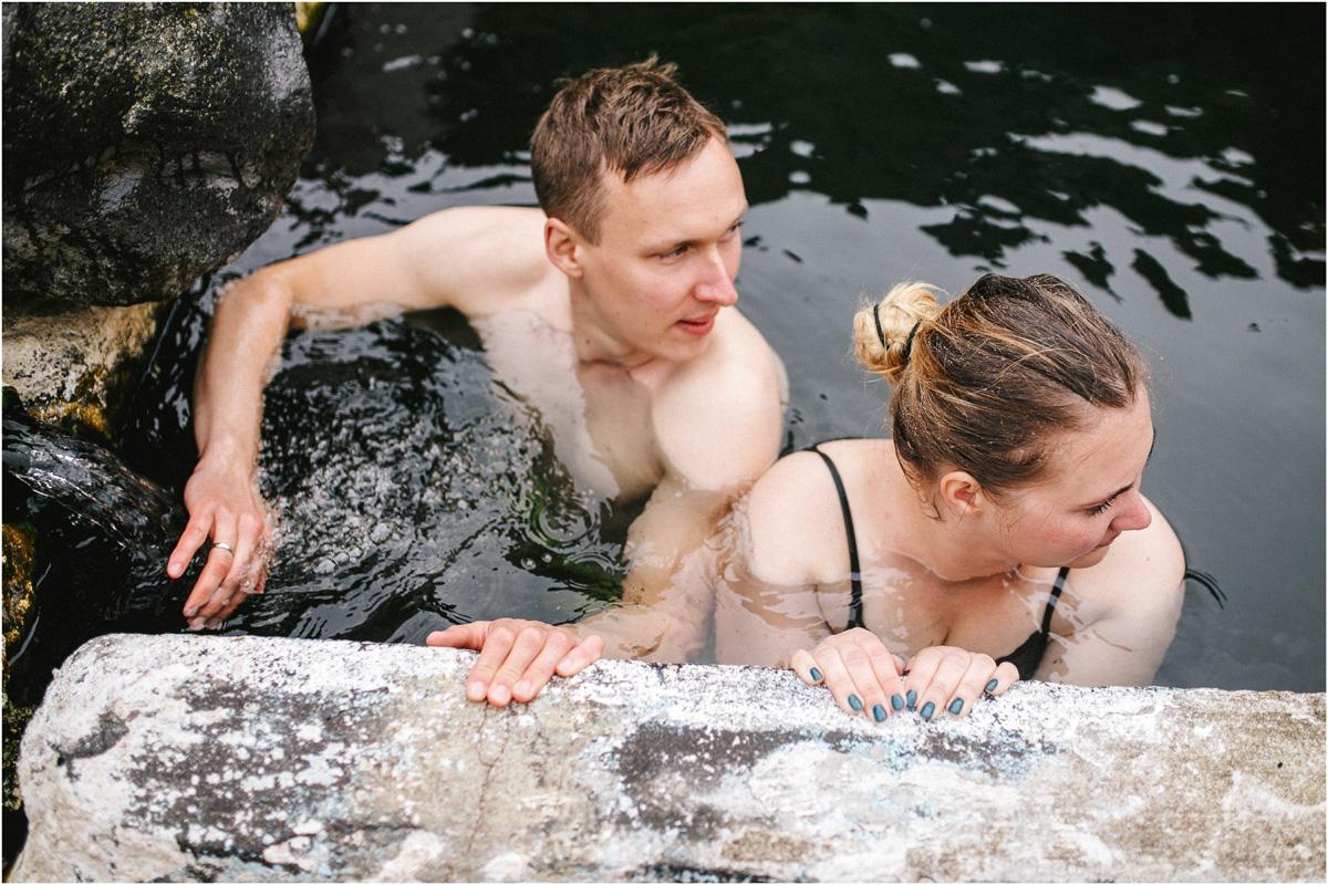 ICELAND II źródła i wodospady 33