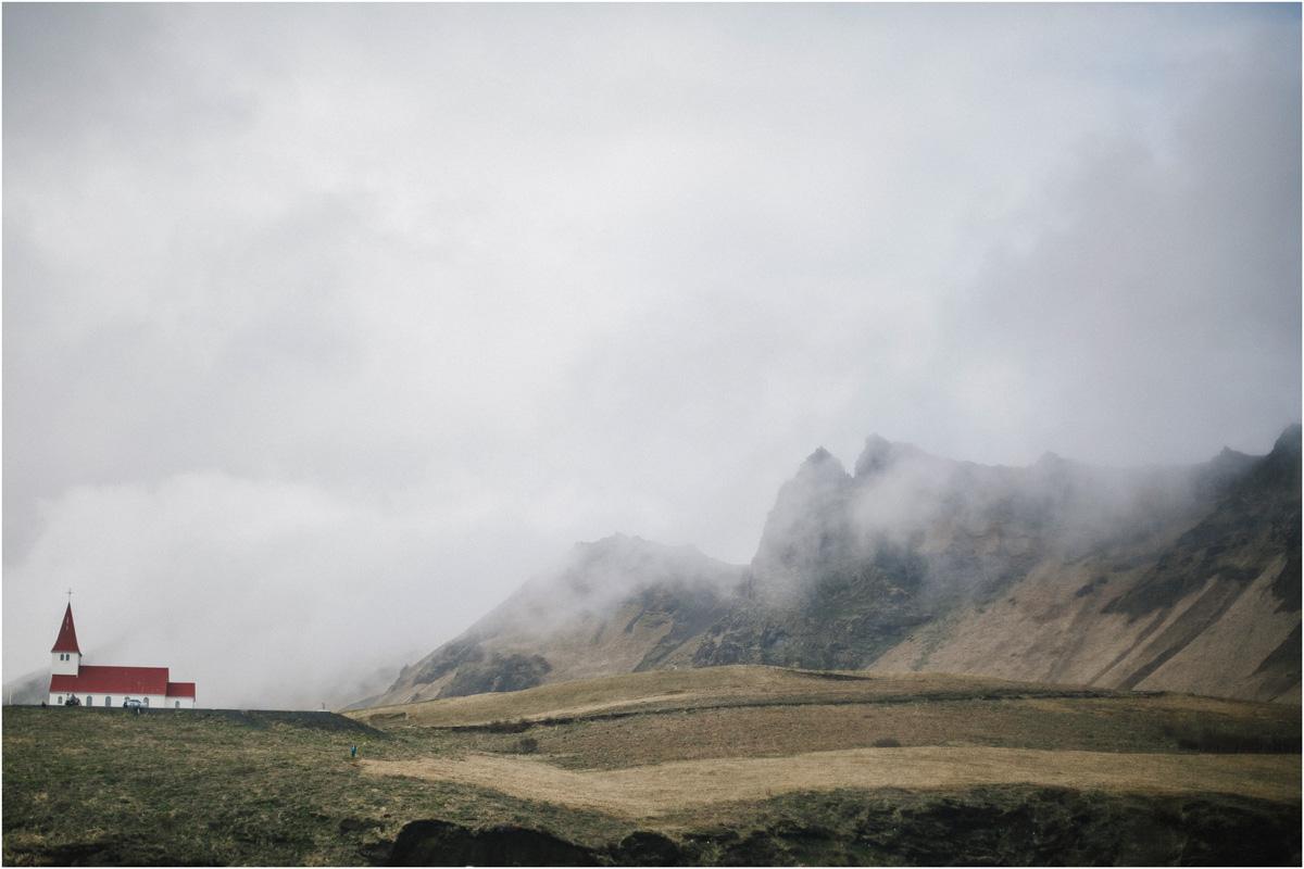 ICELAND II źródła i wodospady 43