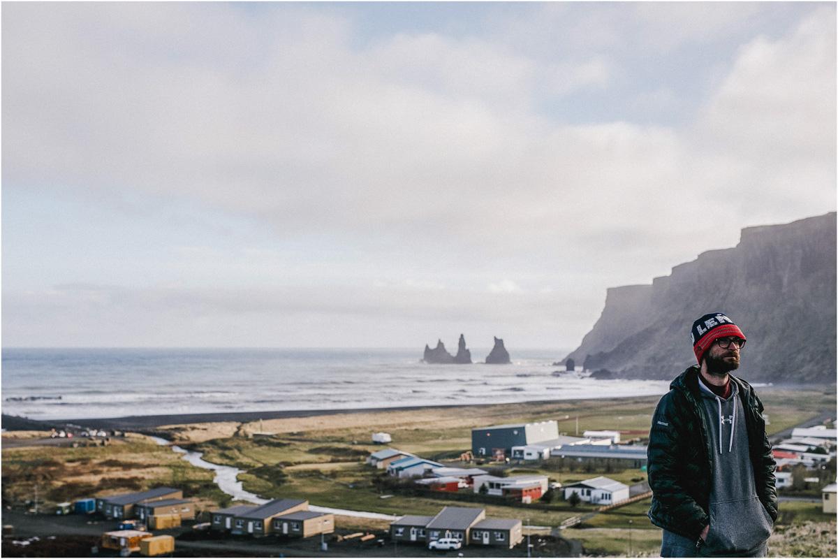 ICELAND II źródła i wodospady 40