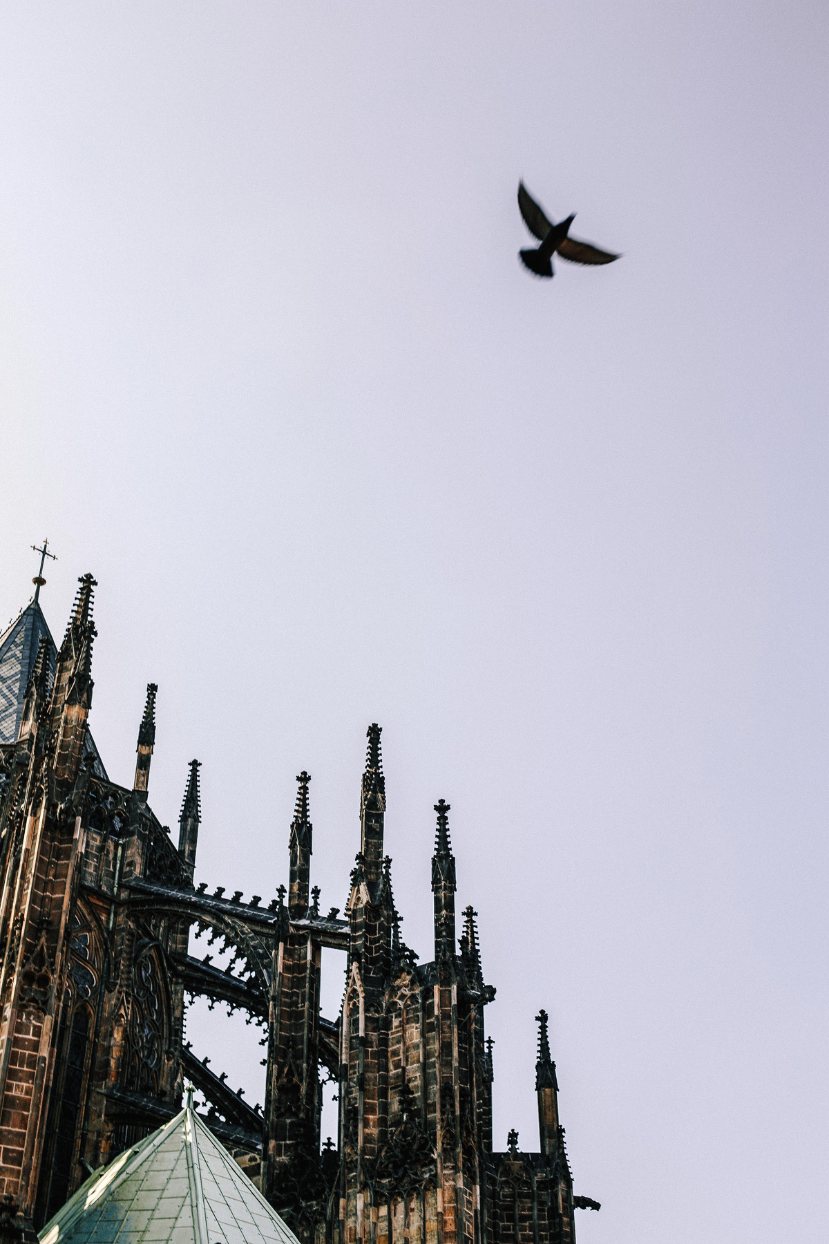 City break w Pradze 17