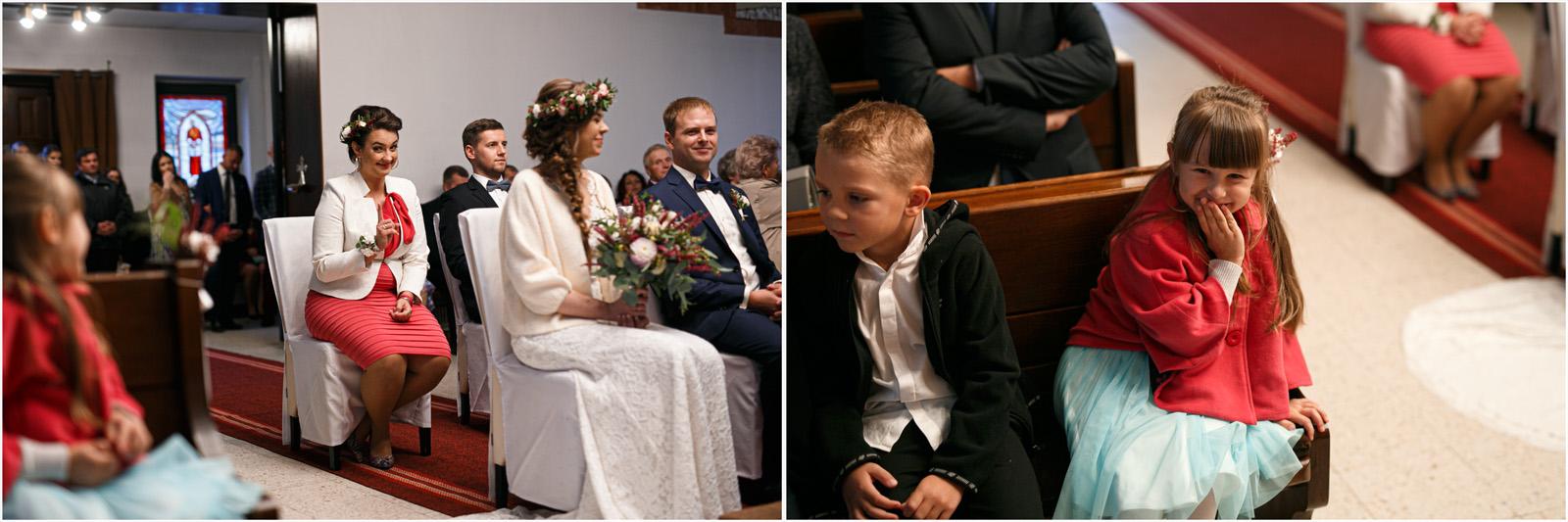 Kasia & Kamil | rustykalny ślub w Folwarku u Różyca 23