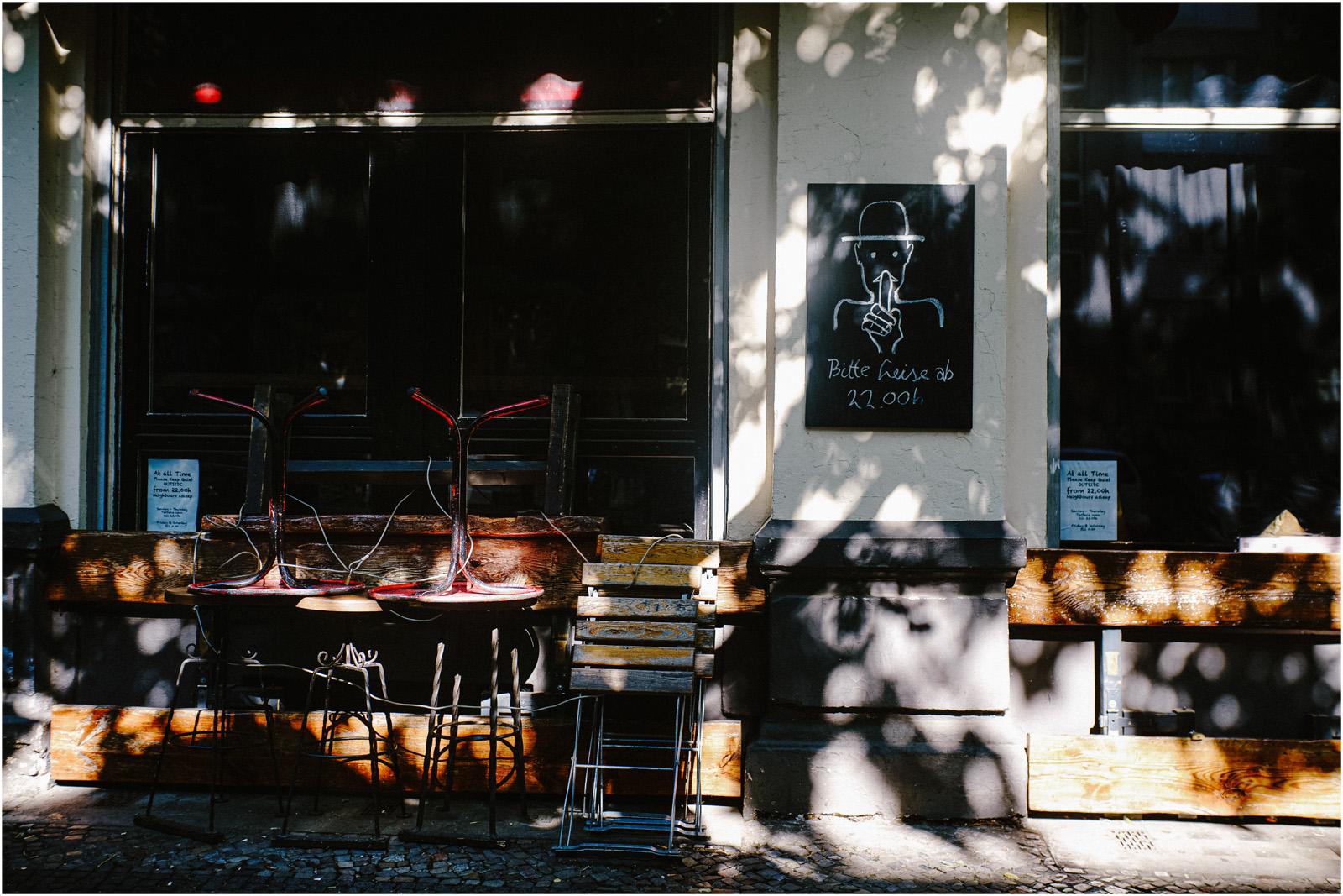 Miasto rowerów. Berlin. 105