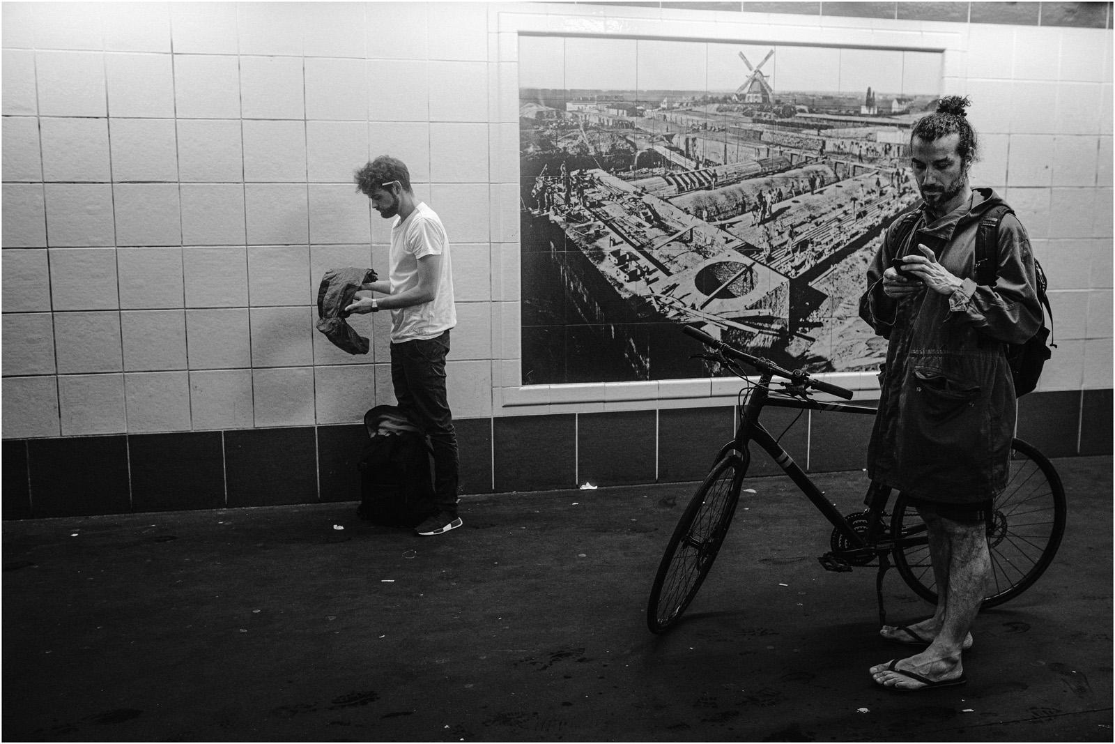 Miasto rowerów. Berlin. 53