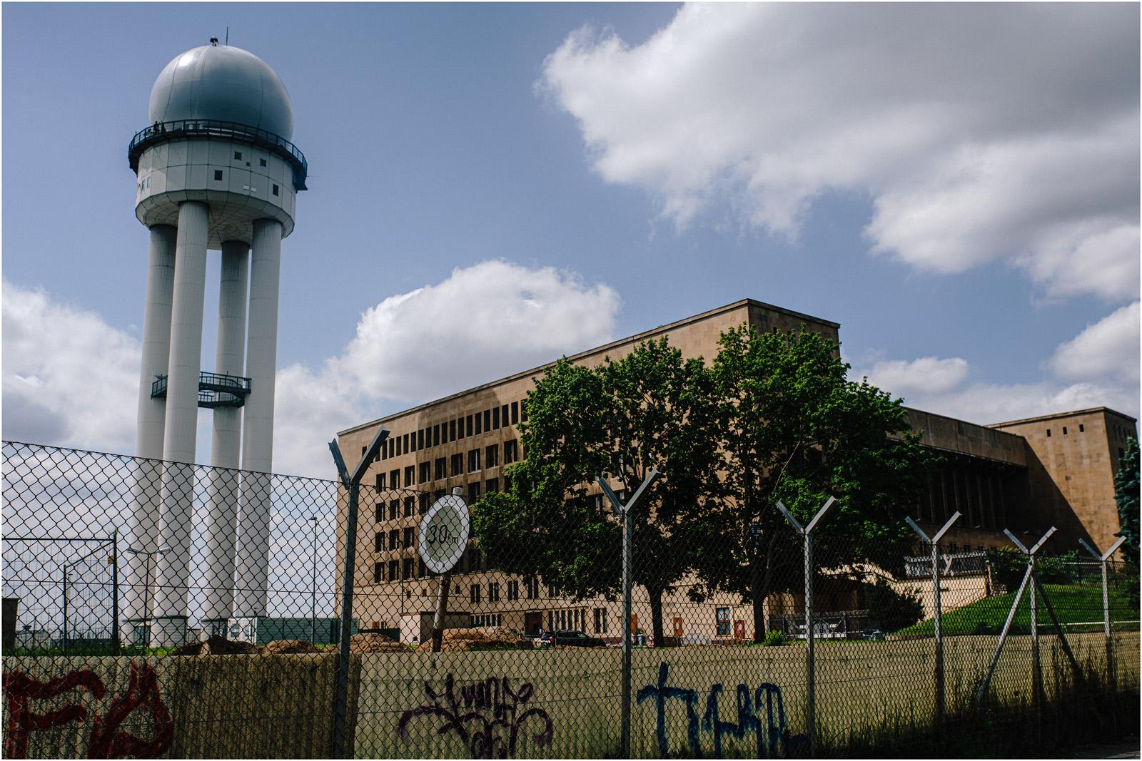 Miasto rowerów. Berlin. 115