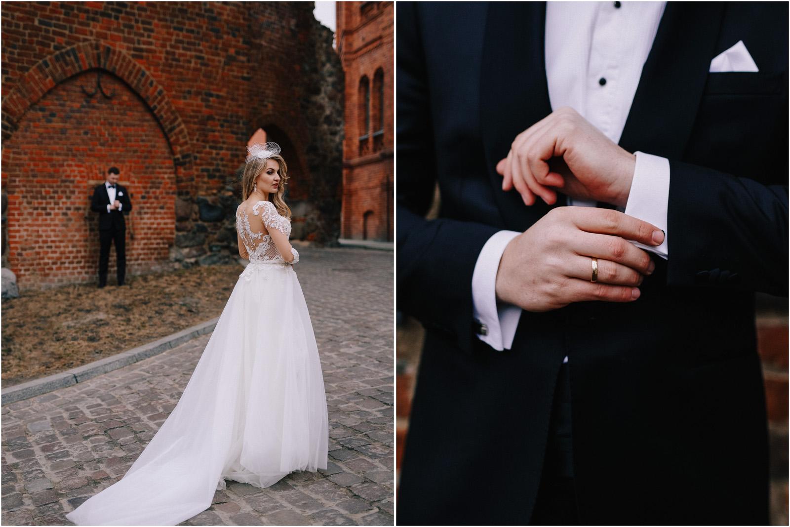 Patrycja & Kamil | sesja ślubna w Toruniu 25
