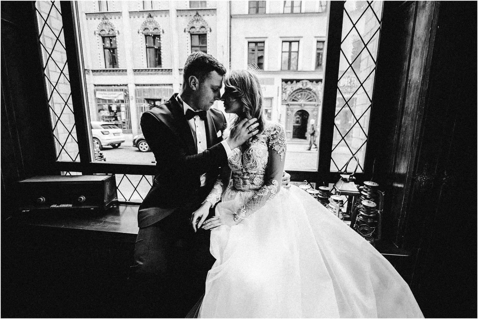 Patrycja & Kamil | sesja ślubna w Toruniu 41