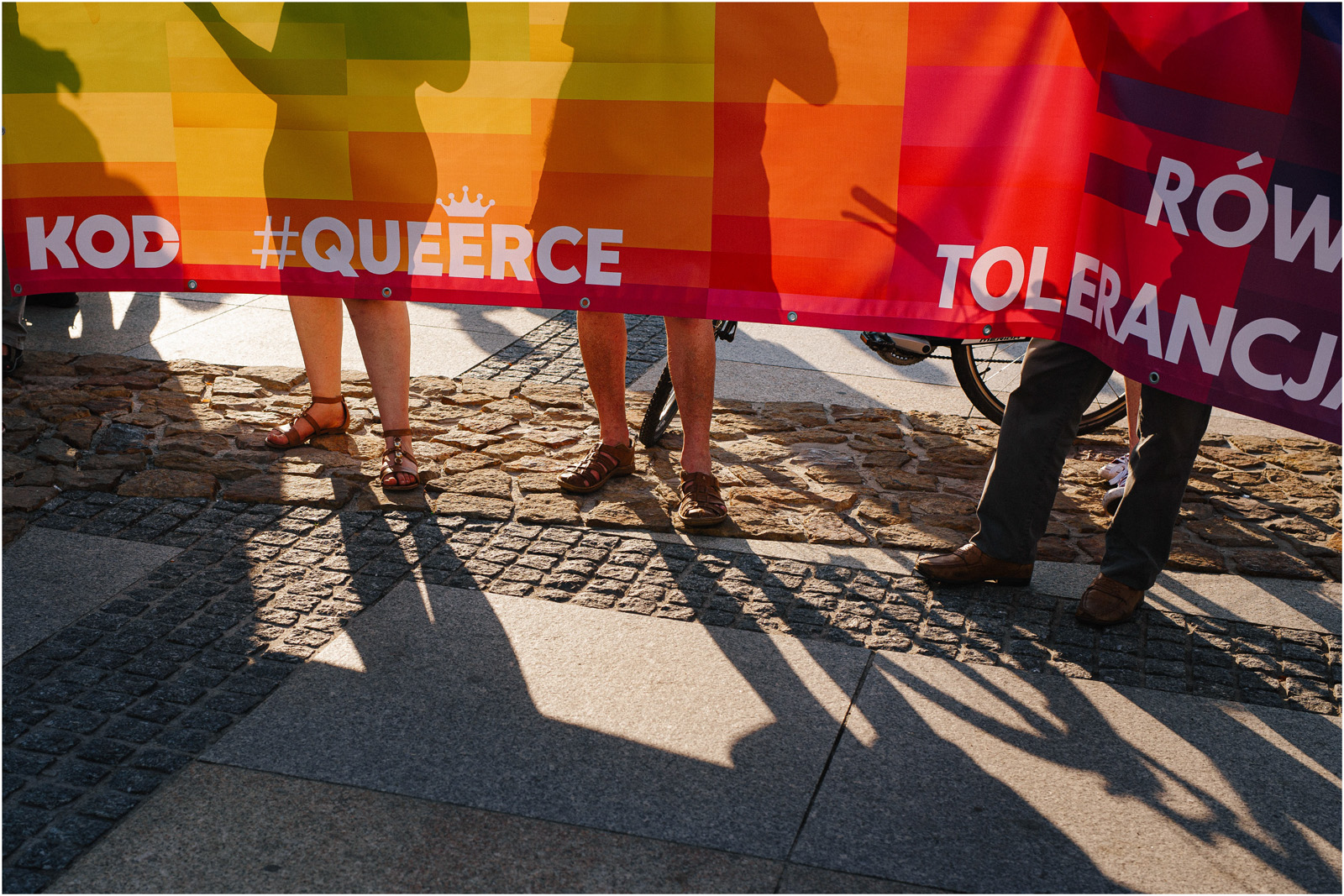 Kielce przeciw nienawiści 14