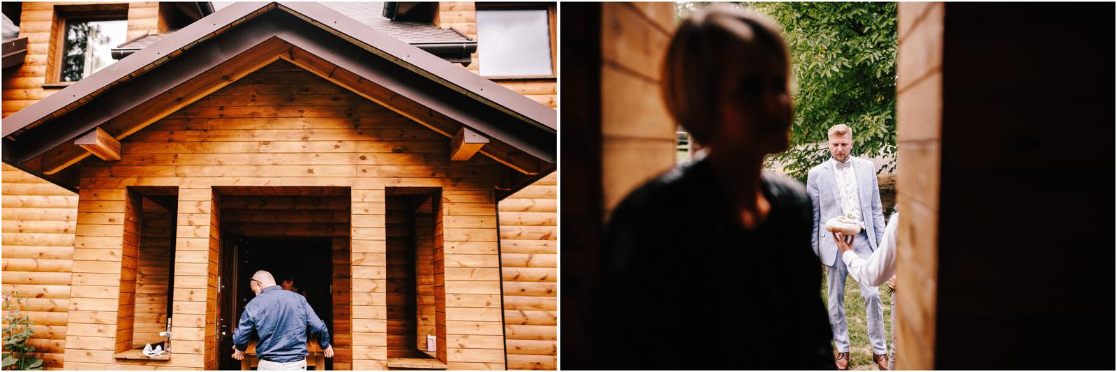 Agatka & Mati | garden party i impreza w stodole 24