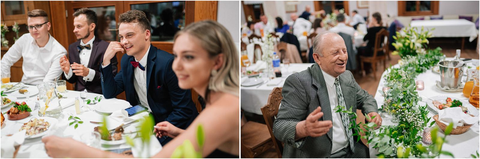 Kasia & Damian   ślub plenerowy w Kuźni Smaków i sesja w skansenie 95