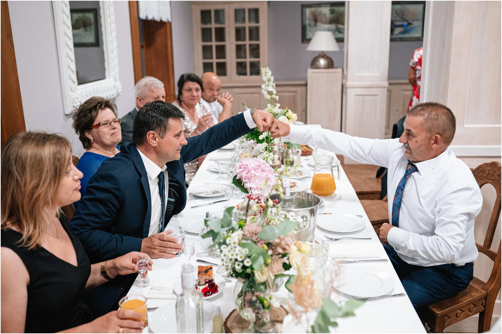 Kasia & Damian   ślub plenerowy w Kuźni Smaków i sesja w skansenie 96