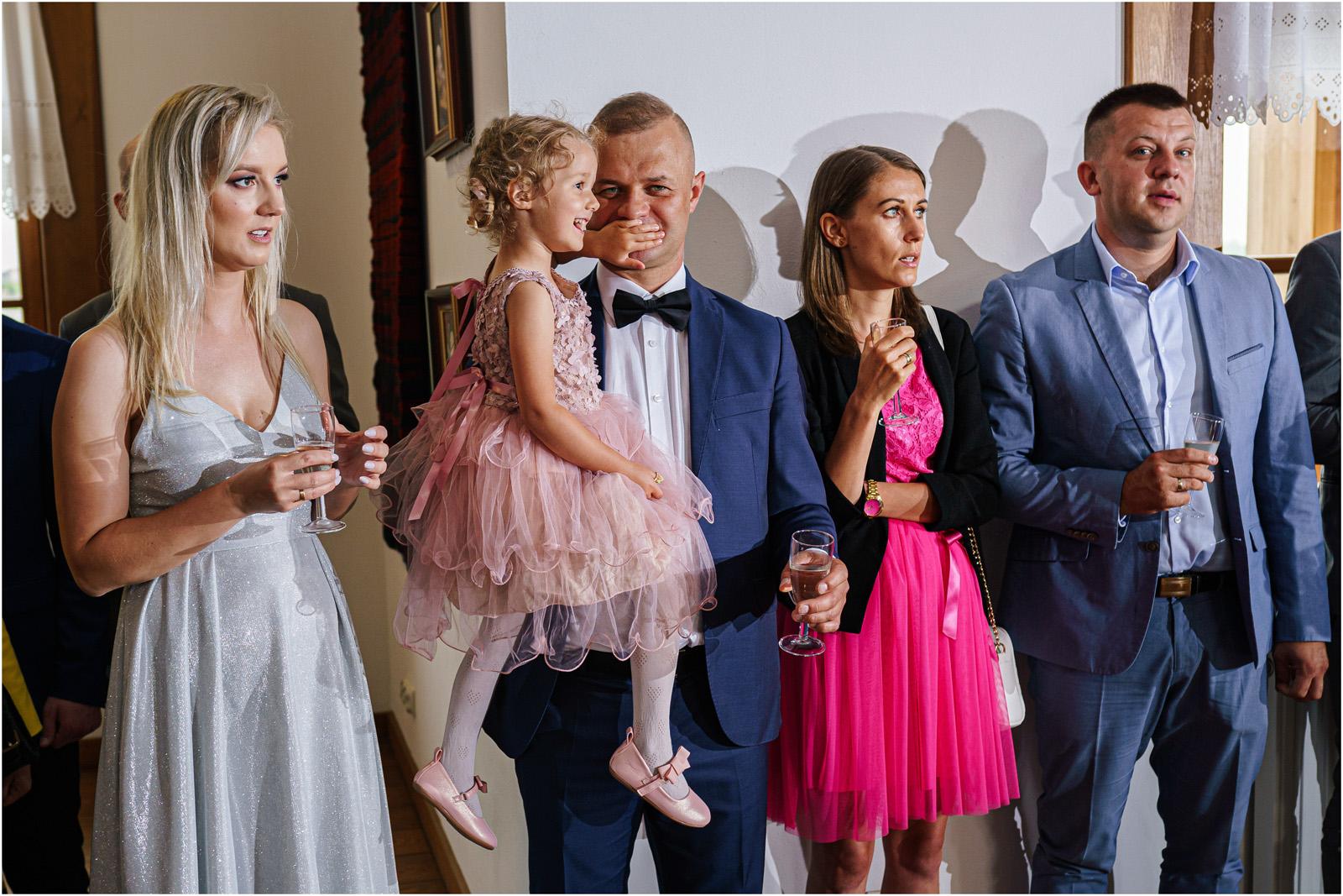 Kasia & Damian   ślub plenerowy w Kuźni Smaków i sesja w skansenie 60