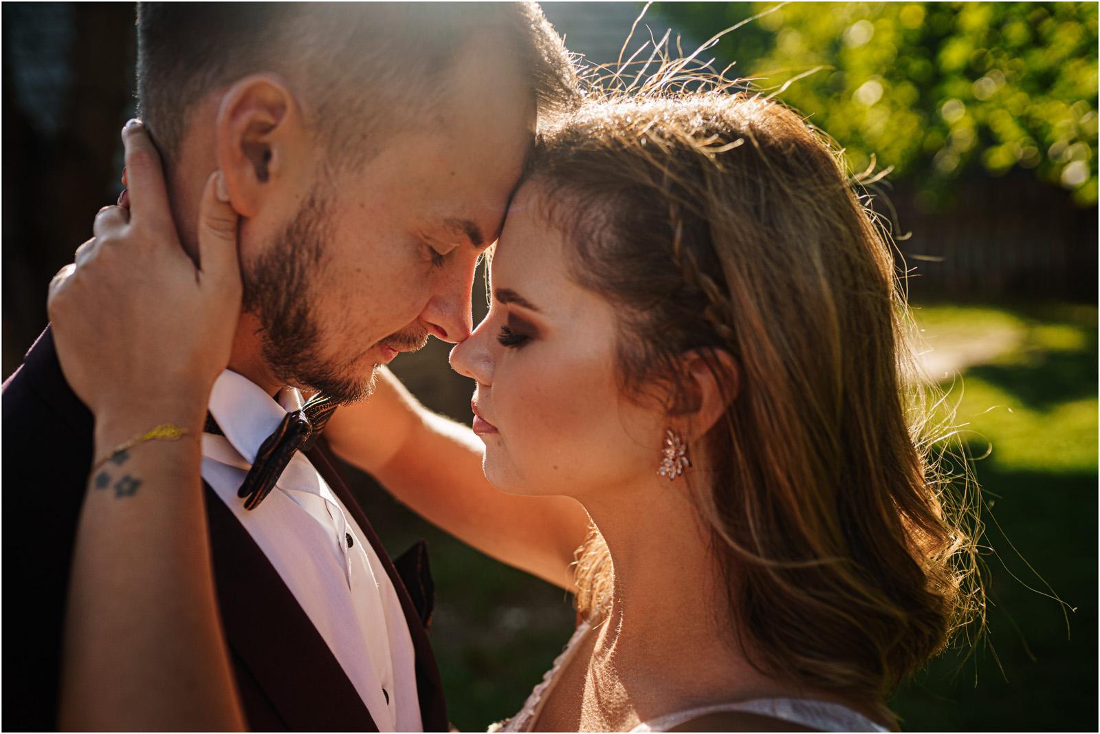 Kasia & Damian   ślub plenerowy w Kuźni Smaków i sesja w skansenie 123