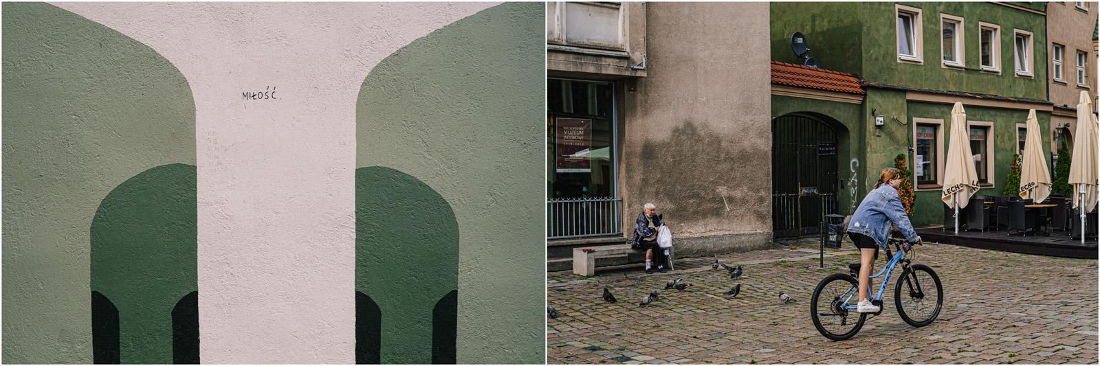 Asia & Andrzej | sesja na dachu w Poznaniu 17