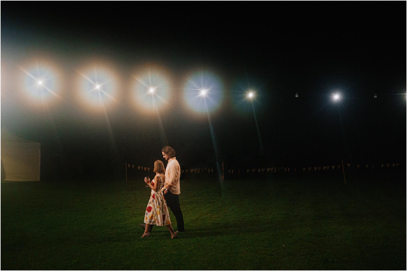 Karolina & Michał | wesele w stodole Dyrkowo 96