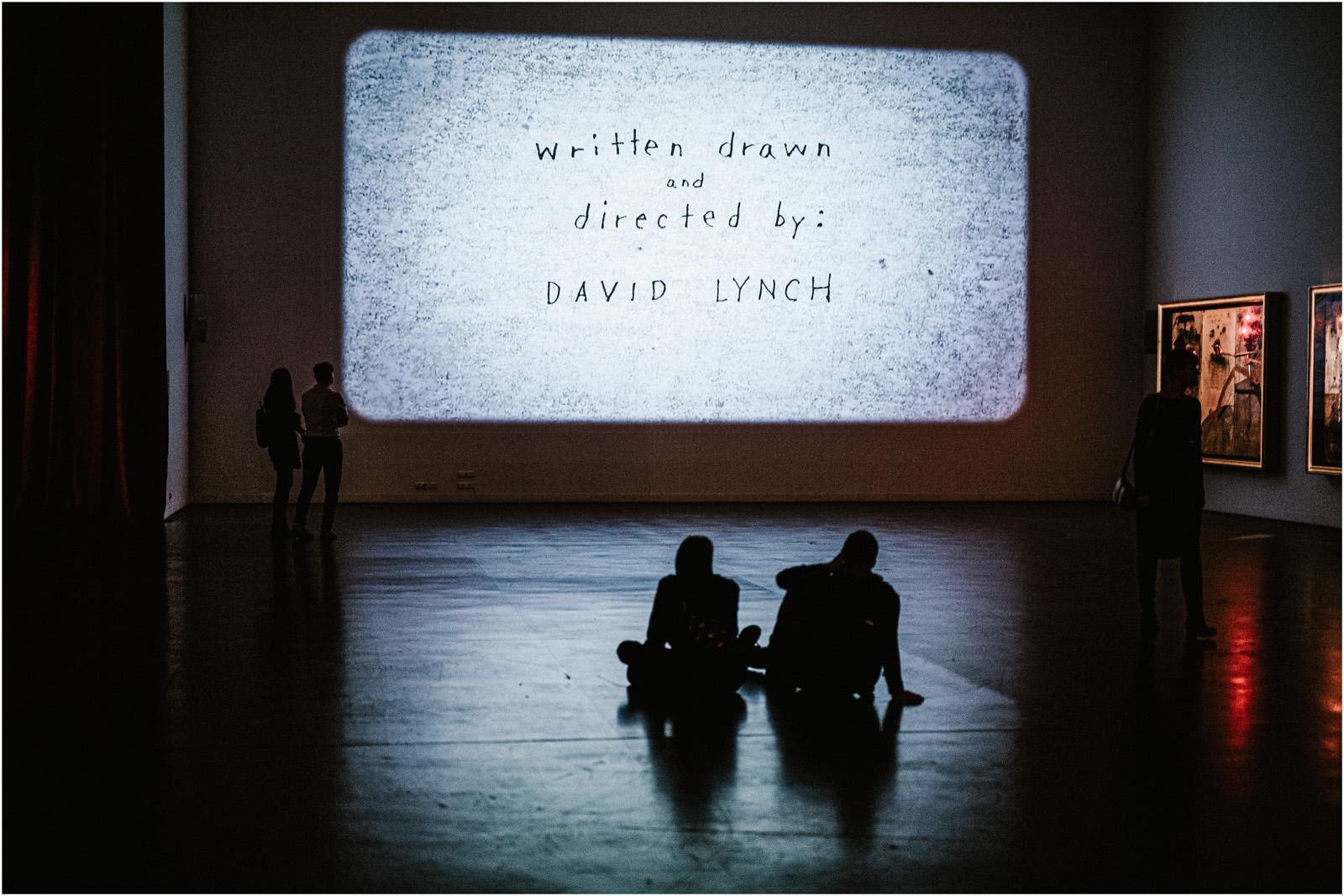 Lynch w Toruniu 29