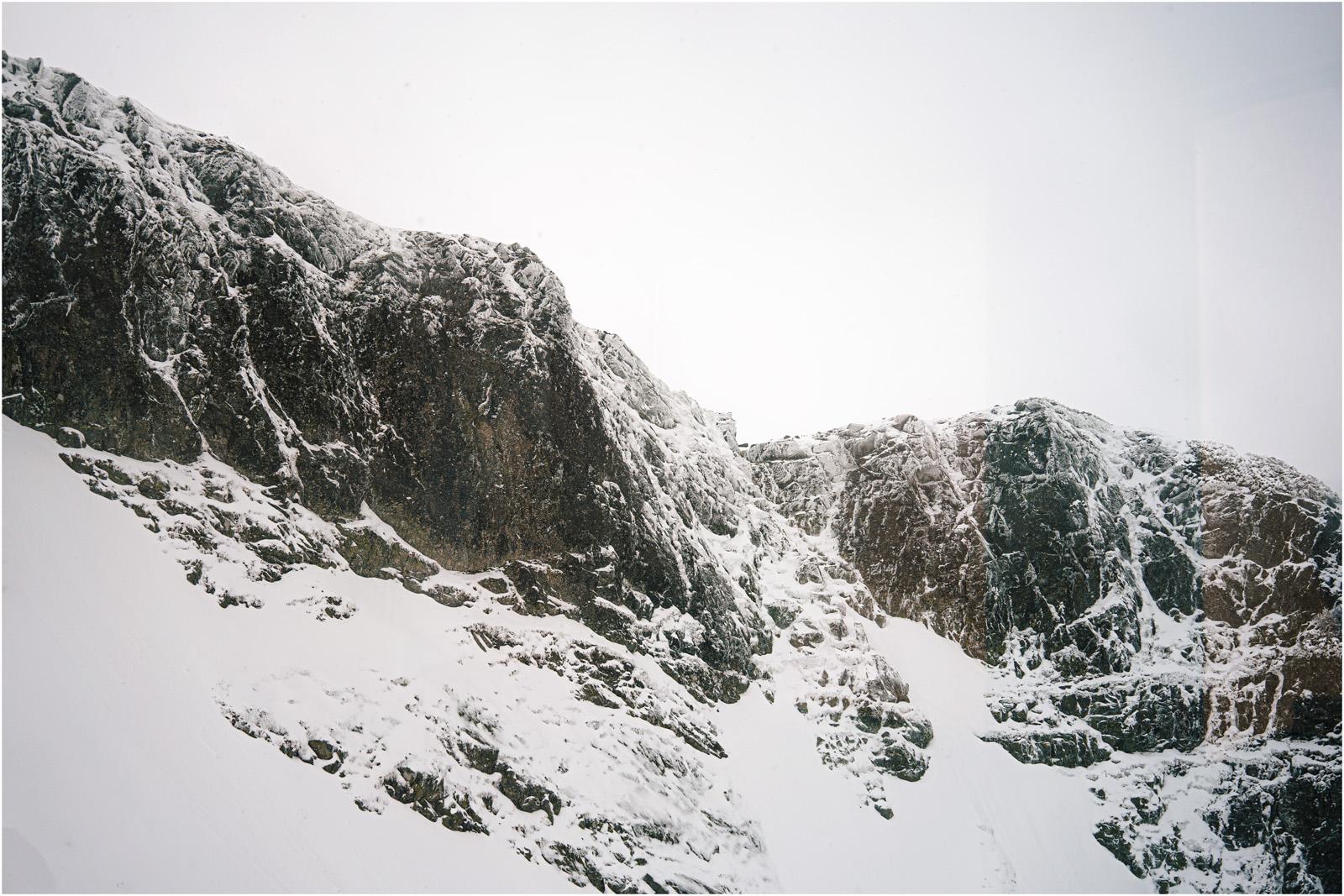 Amanda & Błażej | ślub i sesja w górach 103